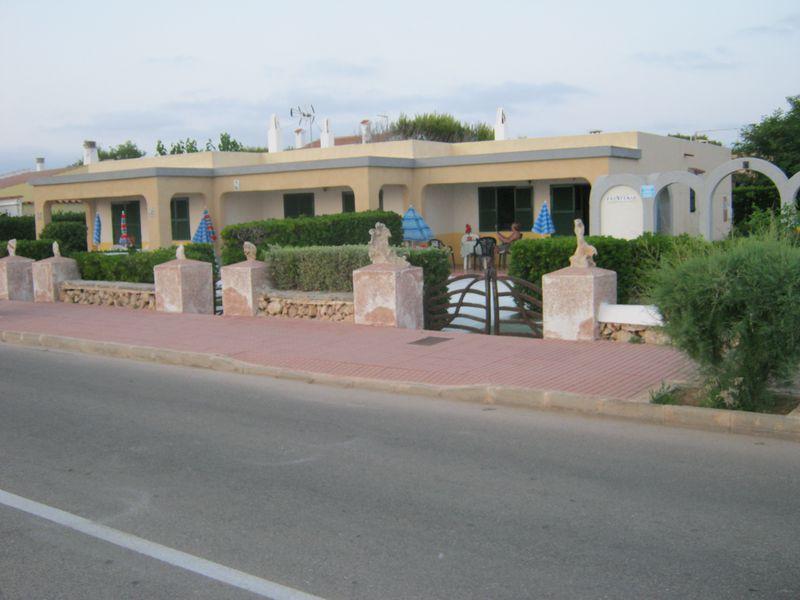 Vakantiepark Frentemar