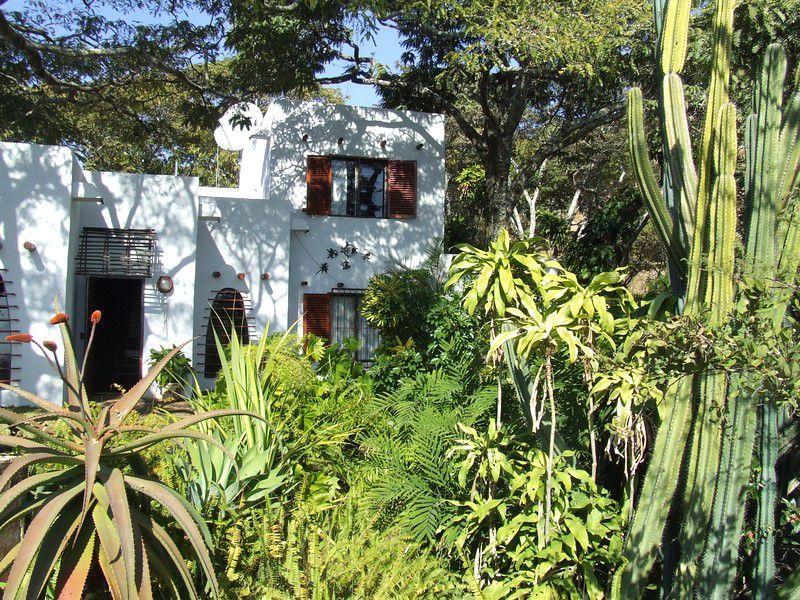 Lodge Kwayedza