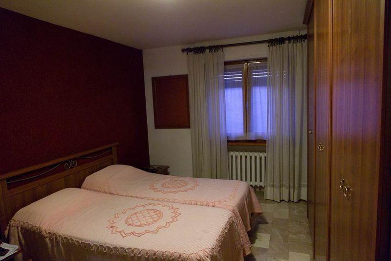 Vakantiehuis Casa Vacanze Sole & Neve