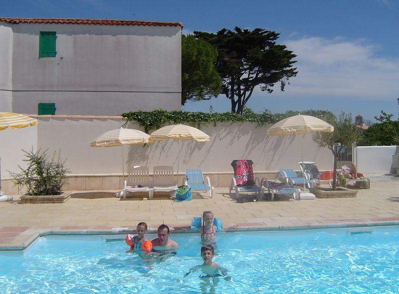Hotel Les Hauts de Cocraud