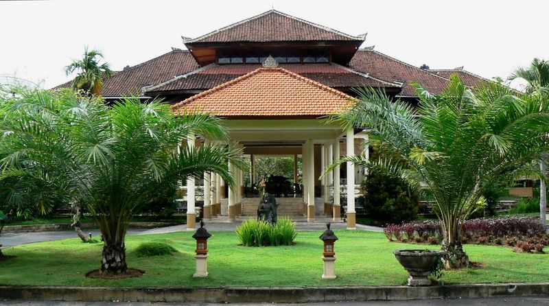 Villa Sunari & Spa Resort
