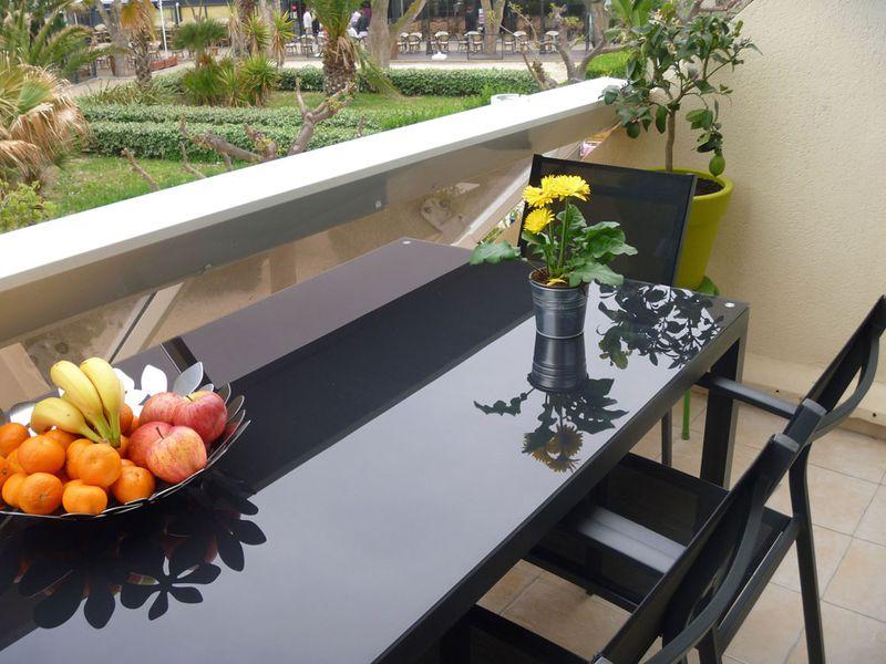 Appartement Cap d`Agde