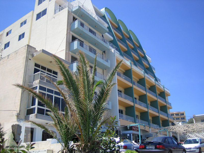 Appartement Sunny Coast