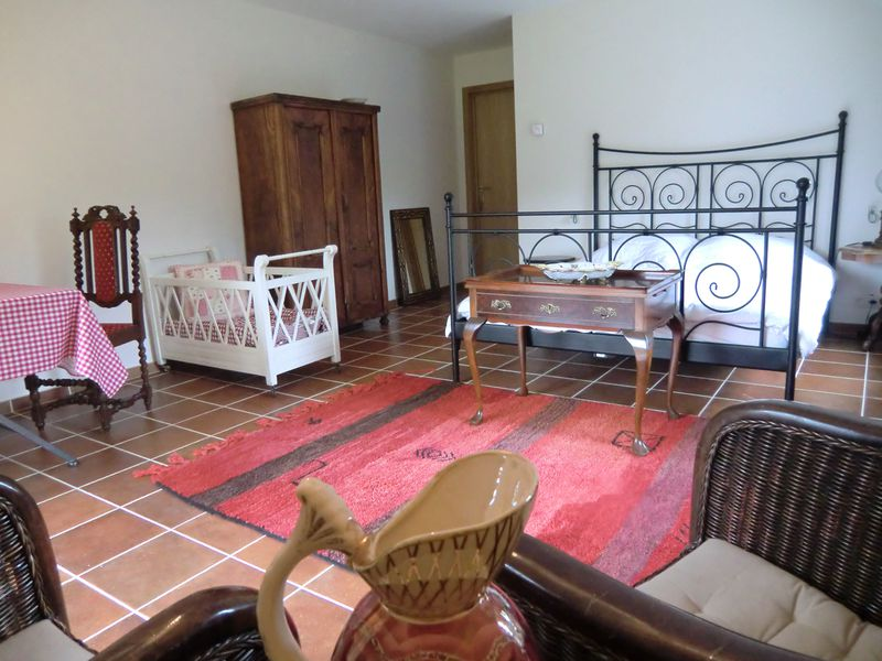 Bed and Breakfast Au Coeur de Villers