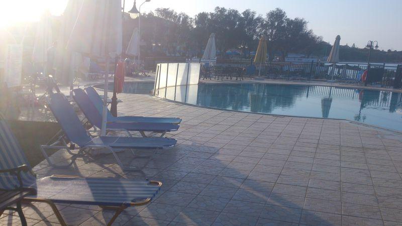 Hotel TUI Sensimar Caravel Resort & Spa