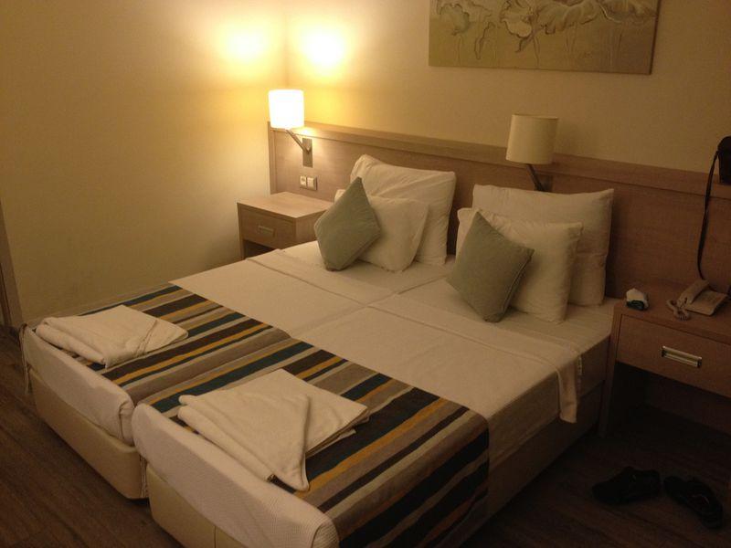 Hotel Kalemci