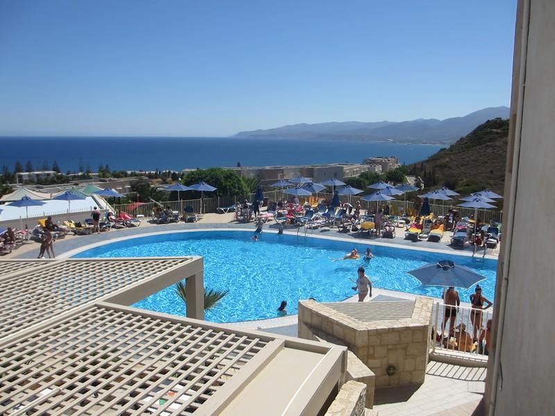 Hotel Grand Holiday Resort