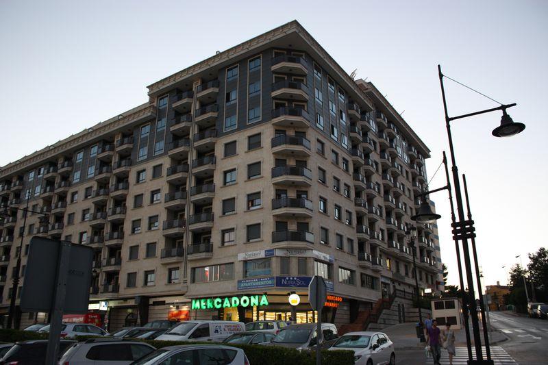 Appartement Nuriasol